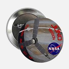 "Juno: Program Patch 2.25"" Button"
