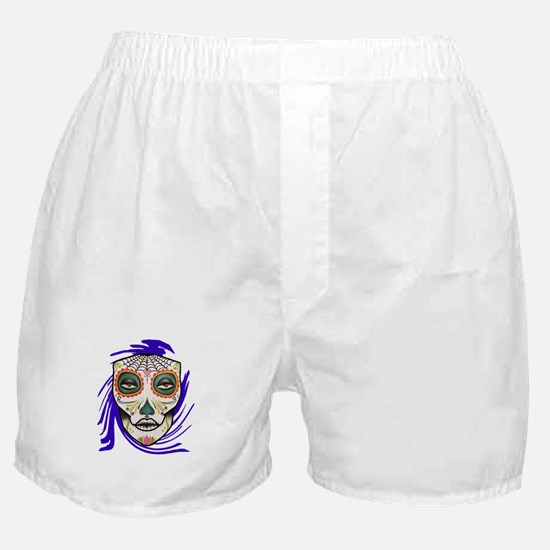 SUGAR Boxer Shorts