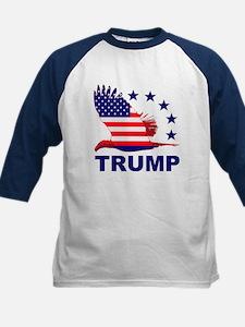 Trump For America Tee