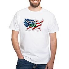 Cool Jobs Shirt