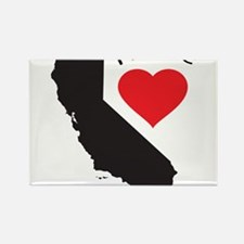 California Home Magnets