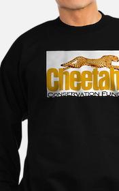 Funny Funding Sweatshirt