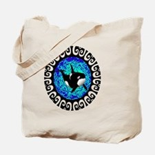Cute British columbia Tote Bag