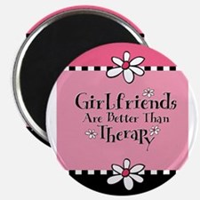 "Cute Family 2.25"" Magnet (10 pack)"