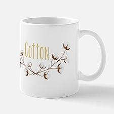 Cotton Limbs Mugs