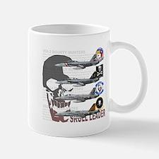 Skull Special Mug