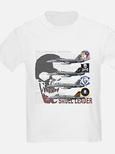 Skull Special T-Shirt