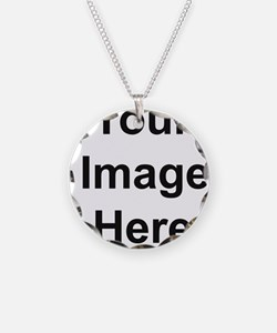 Personalizable Necklace