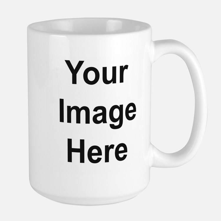 design templates coffee mugs design templates travel mugs