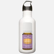 Young living essential oils Water Bottle