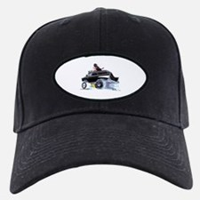 Funny Ihra Baseball Hat