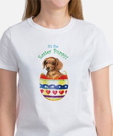 Cool Easter pets Tee