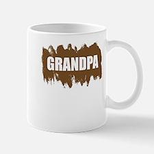 Cool Grandpa Mugs