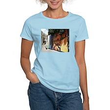 Royals 41 T-Shirt