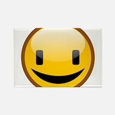 Emoticon emotions Magnets