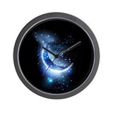 Universe Basic Clocks