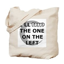 Sheep<br> Tote Bag