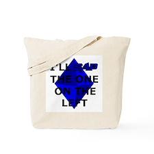 Sap<br> Tote Bag