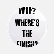 """WTF? 3.5"""" Button (100 pack)"""