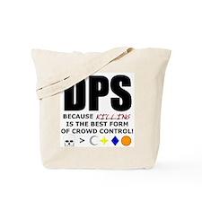 DPS<br> Tote Bag