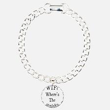WTF? Bracelet