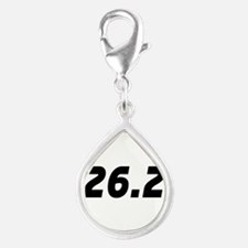 26.2 Charms