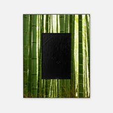 BAMBOO GROVE 2 Picture Frame