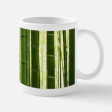 BAMBOO GROVE 2 Mug