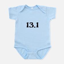 13.1 Body Suit