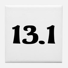 13.1 Tile Coaster