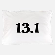 13.1 Pillow Case