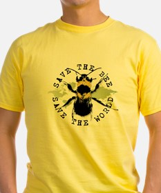 Unique Bee T