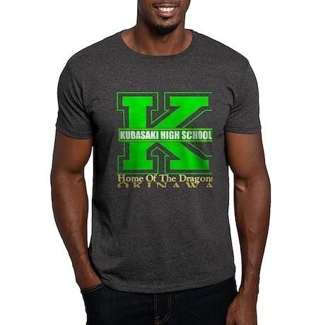Big K Dark T-Shirt