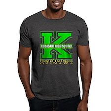 Big K T-Shirt
