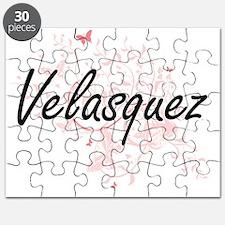 velasquez puzzles velasquez jigsaw puzzle templates puzzles