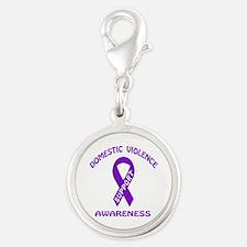 The Final Domestic Violence Awareness.jpg Charms