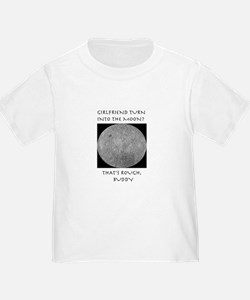Moonshirt5.png T-Shirt
