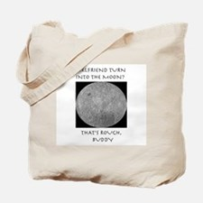 Moonshirt5.png Tote Bag