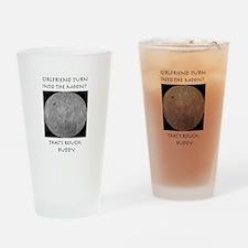 Moonshirt5.png Drinking Glass