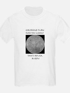 Moonshirt5.png T-Shirt