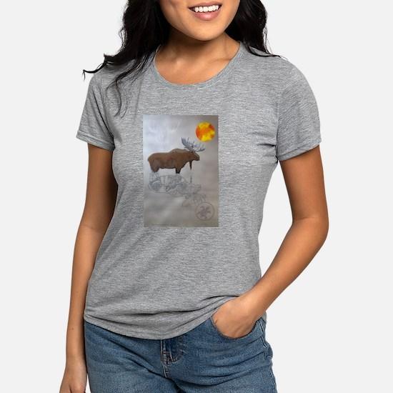 God Gave Us 1 World, Lets Protect it ! #3 T-Shirt