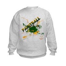 Paintball Sweatshirt