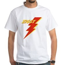 Cute Ziggy Shirt