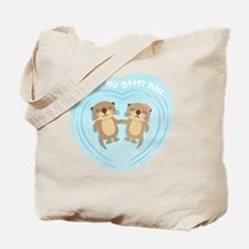 Unique Valentines day Tote Bag