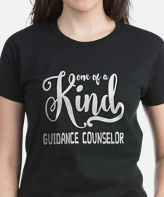 One of a Kind Guidance Counse Tee