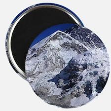Cool Himalayas Magnet