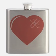 Cool Fix up Flask