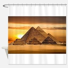 egyptian bathroom accessories decor cafepress. Black Bedroom Furniture Sets. Home Design Ideas