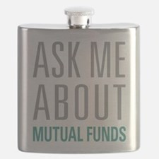 Mutual Funds Flask