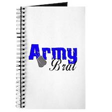 Army Brat ver2 Journal